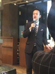入浴検定 最高の入浴法 日本入浴協会 入浴指導士 早坂信哉