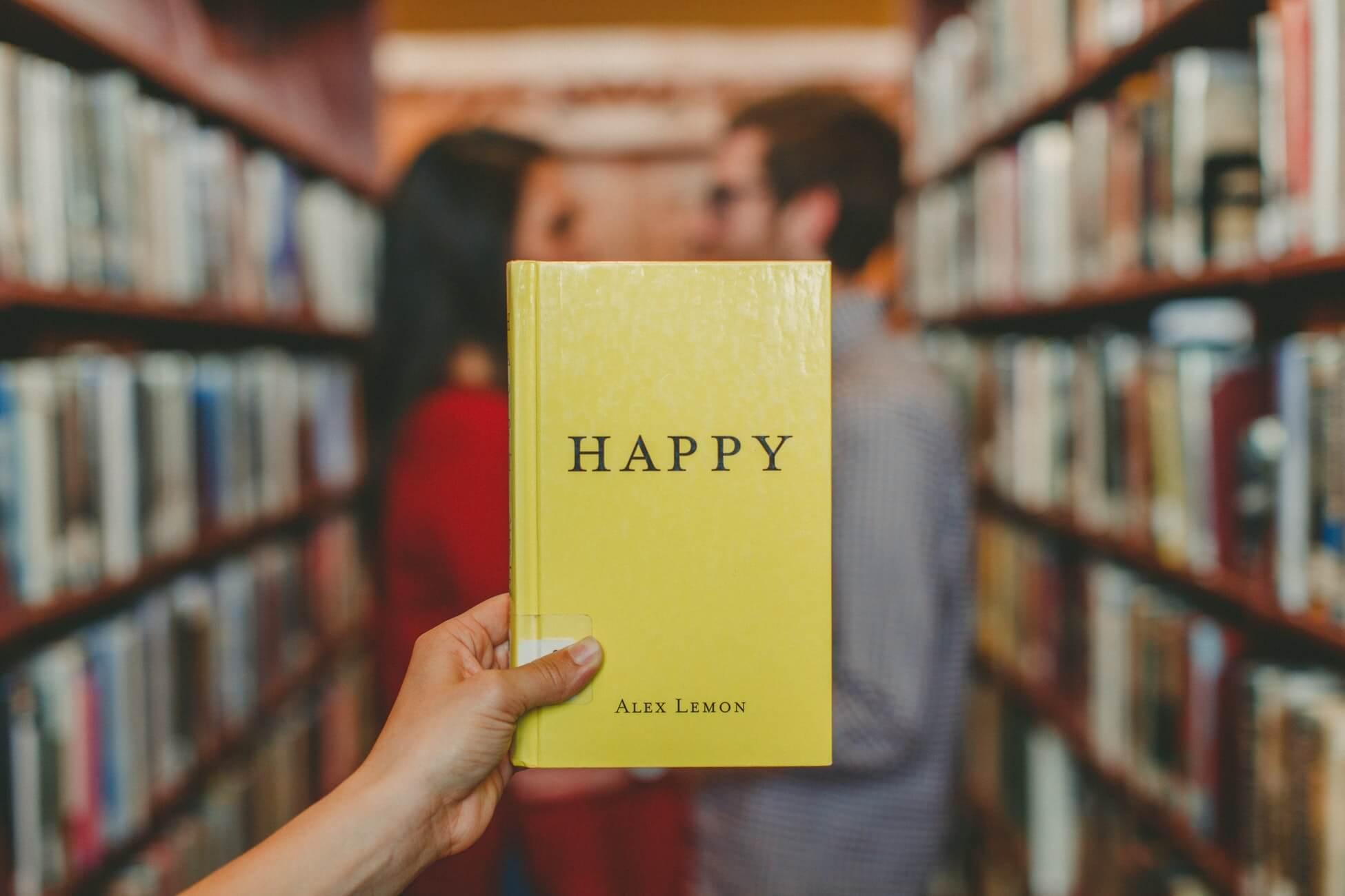 はこじょ森林セラピーラボ連載記事『科学的に幸せになる方法』が掲載されました。