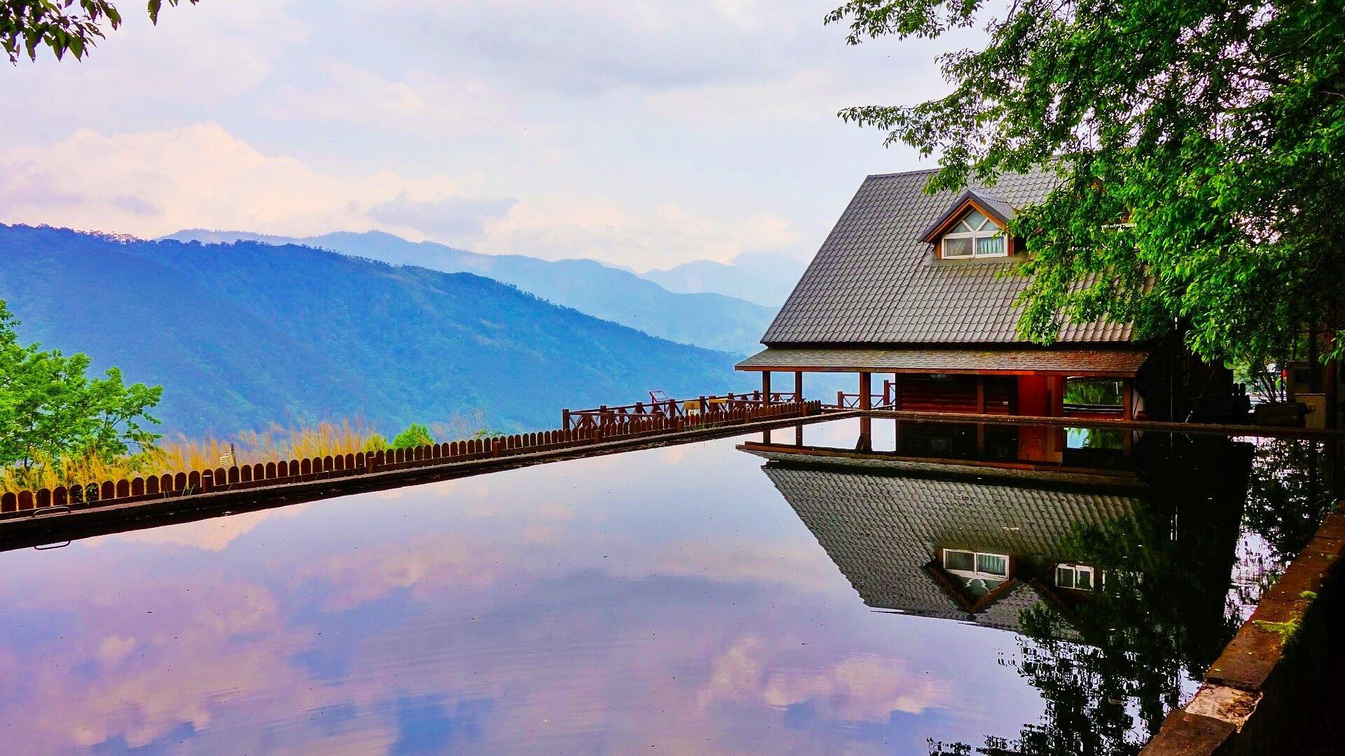 はこじょ森林セラピーラボにて『泉質別 温泉の魅力を引き出す入浴法』が掲載されました。