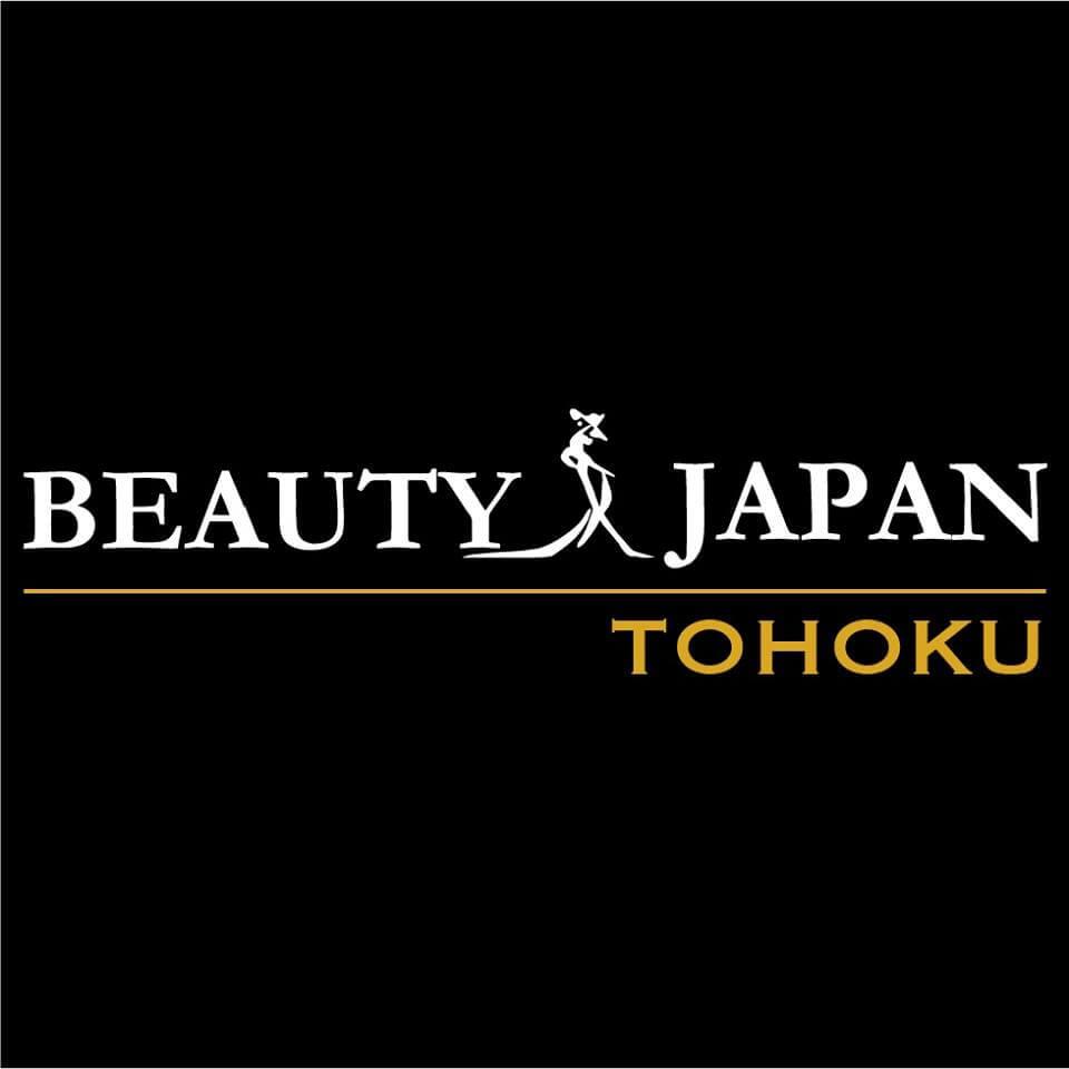 BeautyJapan東北