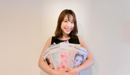 BeautyJapan日本大会に出場します!~31歳の私が成し遂げたいこと~