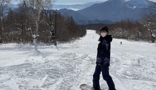 冬のリゾート! 裏磐梯グランデコ東急ホテルでワーケーション(後編) #PR